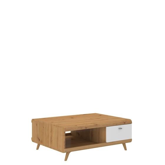 Konferenční stolek Green ARWH 10