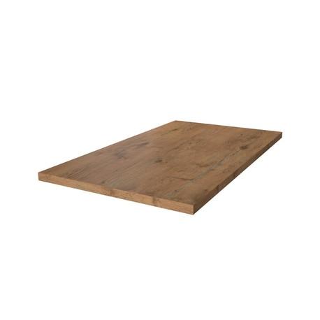 Pracovní deska Woodline