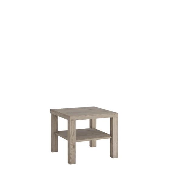 Konferenční stolek Verno 1