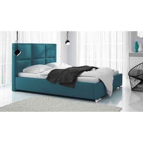 Manželská postel Molano