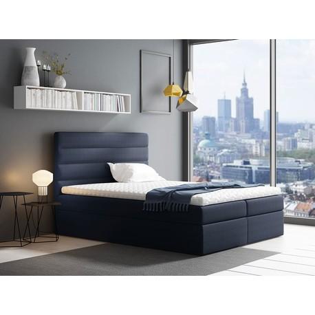 Kontinentální postel Oregano
