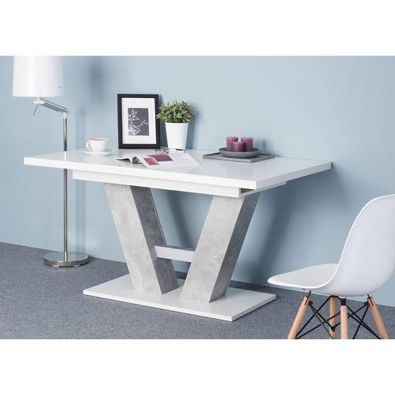 Moderní stůl Concrete 5002234 BEB