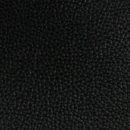 Talia 9000