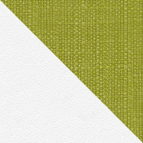 ekokůže Soft 017 + Gomera 7