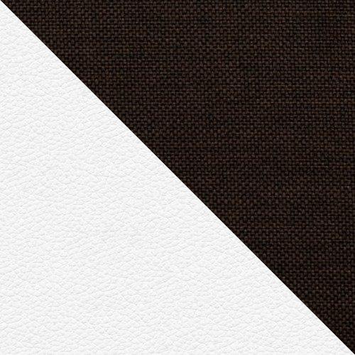 ekokůže Soft 017 + Lux 13