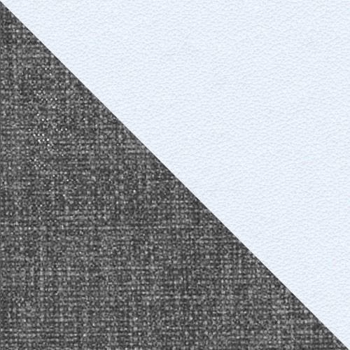 Lux 05 + ekokůže Soft 017