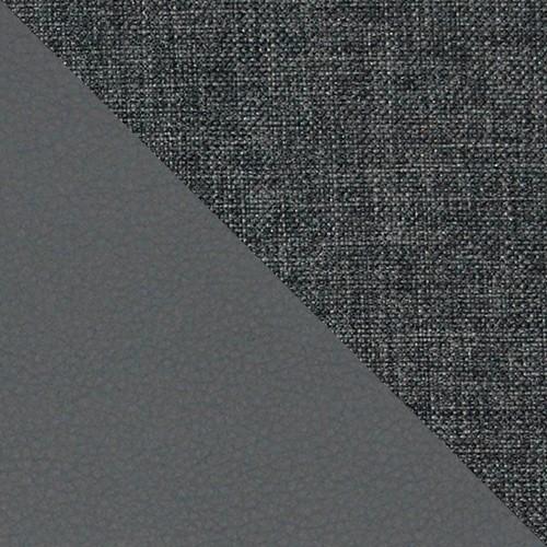 ekokůže Soft 029 + Lux 06