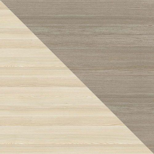akácie / hiteak / pracovní deska borovice bílá