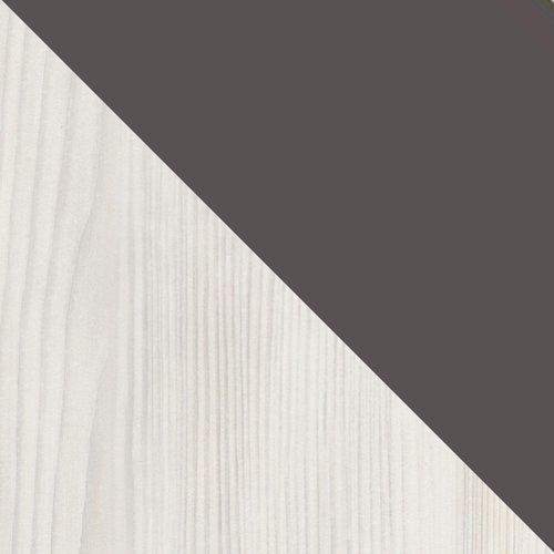 norská borovice / popelavá