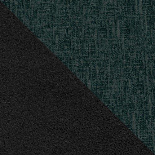 Hippo Black + Elite Charcoal