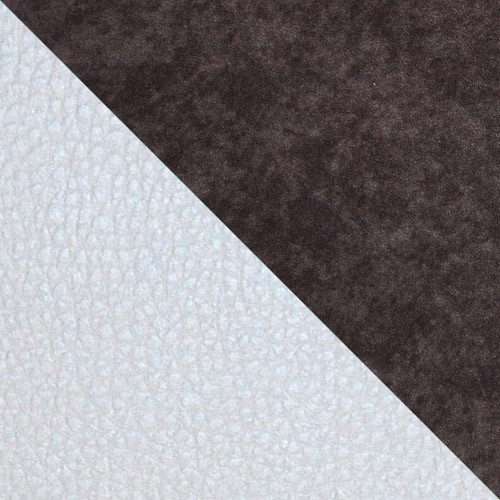 ekokůže Soft 017 + Alova 68