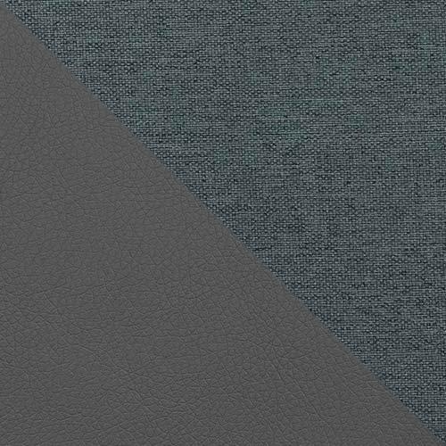 ekokůže Soft 020 + Bristol 2446