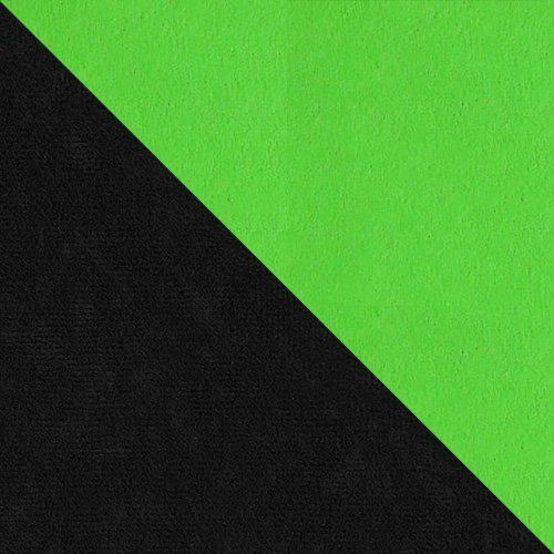 korpus, boky, opěradlo: ALOVA 04 / sedák, polštáře: MIKROFAZA 62