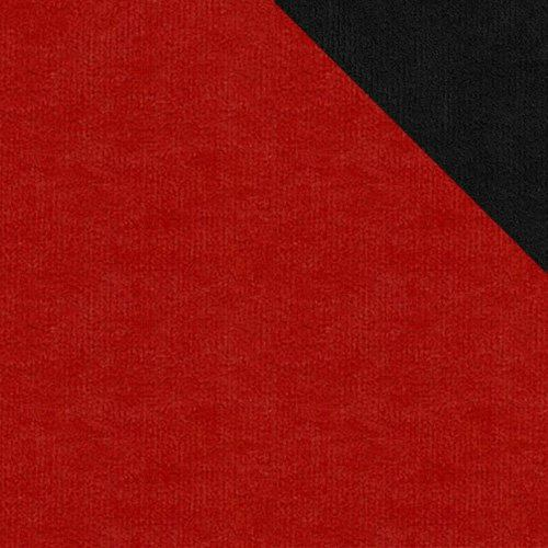 korpus, prvky, polštáře: ALOVA 46 / sedák, boky, opěredlo: ALOVA 04
