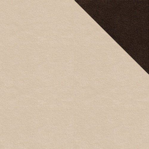 korpus, prvky, polštáře: ALOVA 71 / sedák, boky, opěredlo: ALOVA 68
