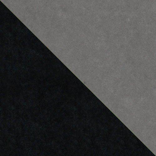 korpus, opěradlo, boky: ALOVA 04 / sedák, polštáře, prvky: ALOVA 10