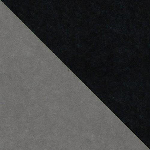 korpus, polštáře: ALOVA 10 / sedák, opěradlo, boky: ALOVA 04