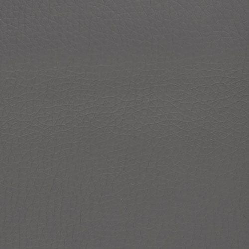 30 - ekokůže šedá - NE 8
