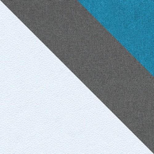 ekokůže Soft 017 + Bahama 34 + Bahama 16