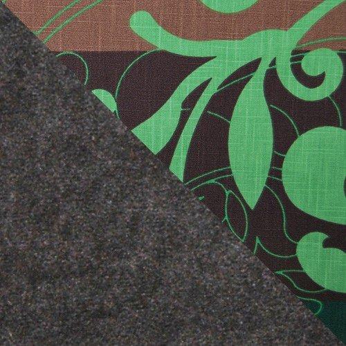 Alova 68 + Sving hnědý