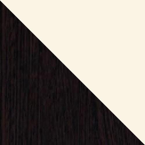 milano / krém