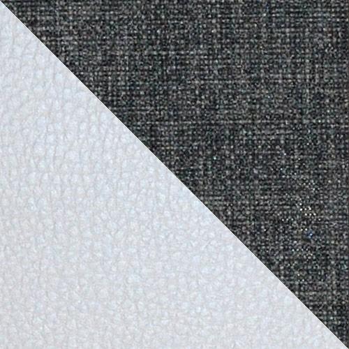 ekokůže Soft 017 + Lux 06