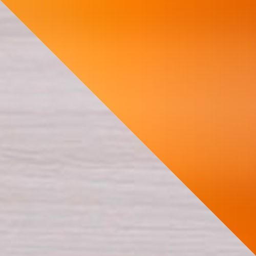 jasan verona / oranžový lesk