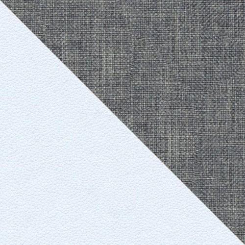 ekokůže Soft 017 + Lux 05